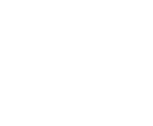 KEILOW - Koncept & Kreation